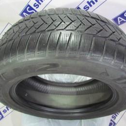 Dunlop Grandtrek WT M2 255 55 R18 бу - 0010361
