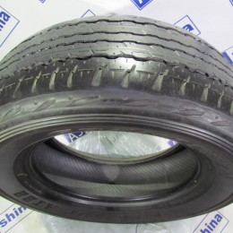 Dunlop Grandtrek AT22 285 60 R18 бу - 0010363