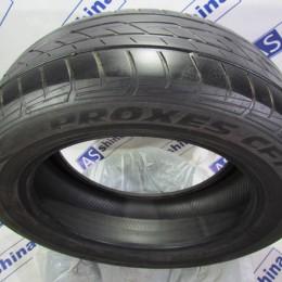 Toyo Proxes CF1 225 60 R18 бу - 0010371