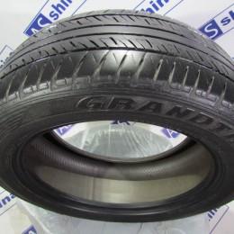 Dunlop Grandtrek PT2 235 55 R18 бу - 0010387