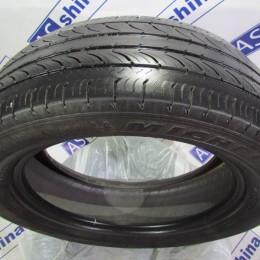Michelin Energy MXV4 235 55 R18 бу - 0010388