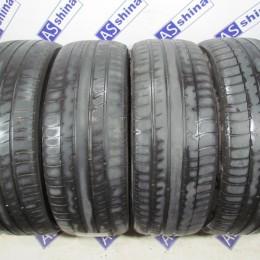 Michelin Latitude Sport 225 60 R18 бу - 0010393