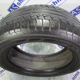 Pirelli Scorpion STR 235 50 R18 бу - 0010409