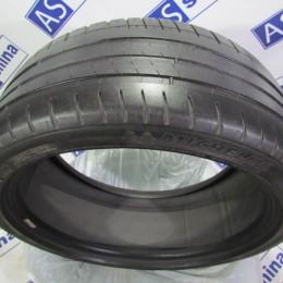Michelin Pilot Sport 3 225 40 R18 бу - 0010411