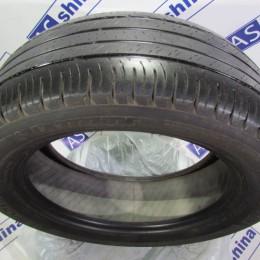 Michelin Latitude Tour HP 235 55 R18 бу - 0010422