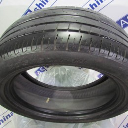 Pirelli Scorpion Verde 235 50 R18 бу - 0010426