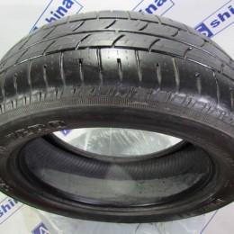 Pirelli Scorpion Zero 255 55 R19 бу - 0010428