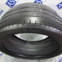 Pirelli P Zero 245 35 R18 бу - 0010434