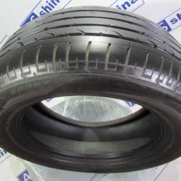 Bridgestone Dueler H/P Sport 255 55 R18 бу - 0010439