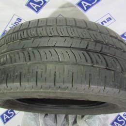 Pirelli Scorpion Zero Asimmetrico 255 55 R17 бу - 0010441