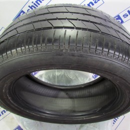 Bridgestone Turanza ER 30 255 55 R18 бу - 0010448