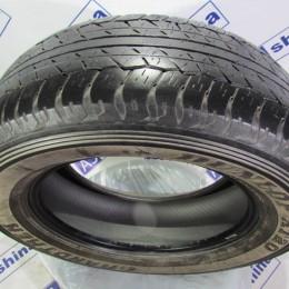Dunlop Grandtrek AT20 265 60 R18 бу - 0010453