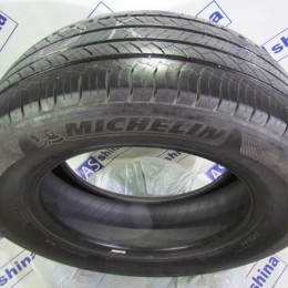Michelin Latitude Tour HP 265 60 R18 бу - 0010455