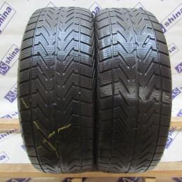Vredestein Wintrac Xtreme 225 55 R19 бу - 0010460