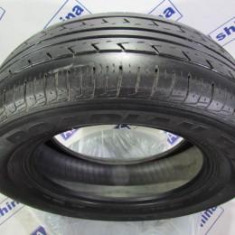 Nexen Roadian 542 265 60 R18 бу - 0010466