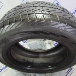 Vredestein Wintrac 4 Xtreme 265 60 R18 бу - 0010468