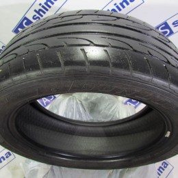 Dunlop SP Sport Maxx 235 50 R19 бу - 0010484