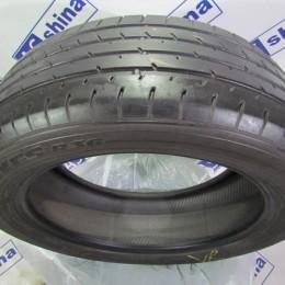 Toyo Proxes R36 225 55 R19 бу - 0010496