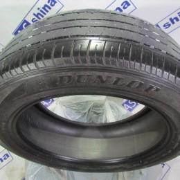 Dunlop SP Sport Maxx A1 235 55 R19 бу - 0010508