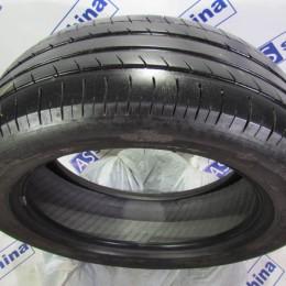 Michelin Latitude Sport 235 55 R19 бу - 0010514