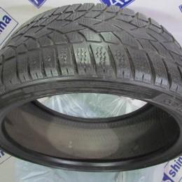 Dunlop SP Winter Sport 3D 235 35 R19 бу - 0010522