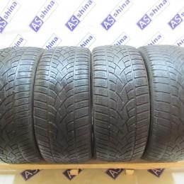 Dunlop SP Winter Sport 3D 265 40 R20 бу - 0010539