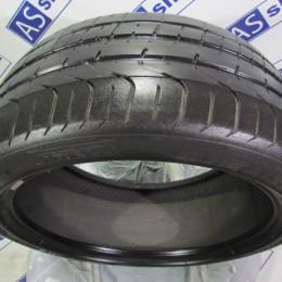 Pirelli P Zero 245 40 R19 бу - 0010564