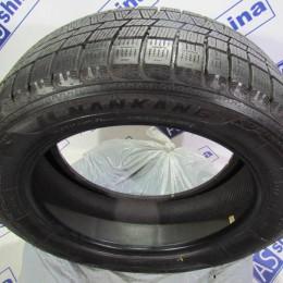 Nankang Corsafa 205 55 R16 бу - 0010604