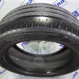 Pirelli Scorpion Verde 255 50 R19 бу - 0010619
