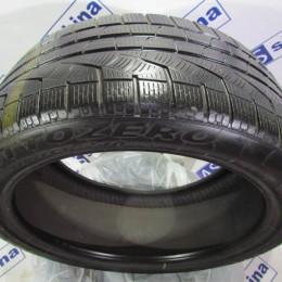 Pirelli W 240 Sottozero Serie II 265 40 R20 бу - 0010621