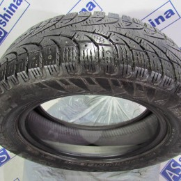Pirelli Winter Carving Edge 215 60 R16 бу - 0010640