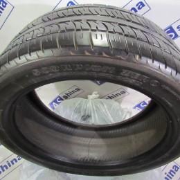 Pirelli Scorpion Zero Asimmetrico 255 45 R20 бу - 0010651