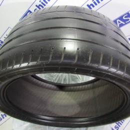 Pirelli P Zero 305 30 R20 бу - 0010668