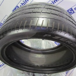 Pirelli P Zero 285 35 R20 бу - 0010669