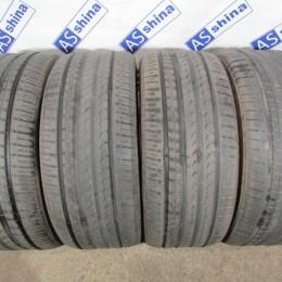 Pirelli Scorpion Verde 285 45 R20 бу - 0010683