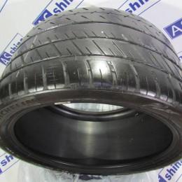 Michelin Pilot Sport Cup 305 30 R19 бу - 0010694