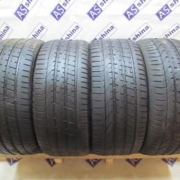 Pirelli P Zero 265 40 R20 бу - 0010696