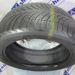 Michelin Latitude Alpin LA2 255 45 R20 бу - 0010700