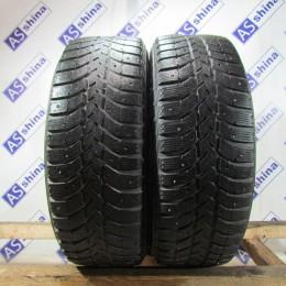 Bridgestone Ice Cruiser 5000 205 65 R16 бу - 0010716