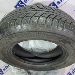 Gislaved Nord Frost 5 225 70 R16 бу - 0010720