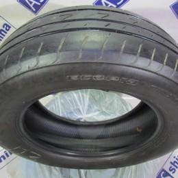 Bridgestone Ecopia EP200 215 60 R16 бу - 0010793