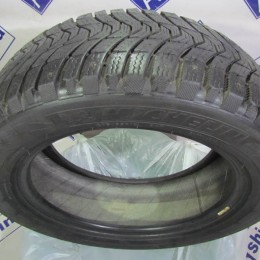 Michelin X-Ice North 3 205 55 R16 бу - 0010845