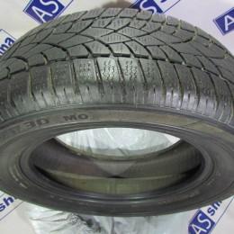 Dunlop SP Winter Sport 3D 235 60 R17 бу - 0010862