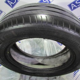 Michelin Primacy 3 205 60 R16 бу - 0010881