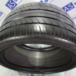 Michelin Pilot Sport PS2 295 30 R19 бу - 0010900