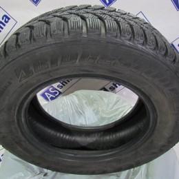 Bridgestone Ice Cruiser 5000 175 70 R13 бу - 0010927