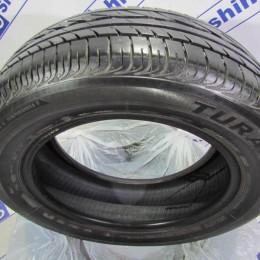 Bridgestone Turanza ER 300 185 65 R15 бу - 0010968