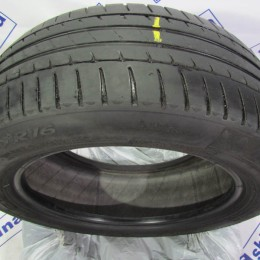 Michelin Primacy HP 205 55 R16 бу - 0010969