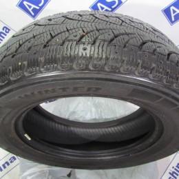 Pirelli Chrono Winter 215 65 R16 C бу - 0010976