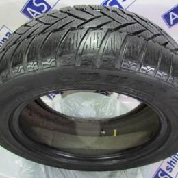 Dunlop SP Winter Sport M3 235 55 R17 бу - 0011002
